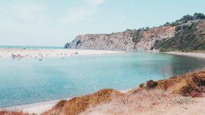 טיול בדרום פורטוגל