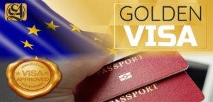 golden-viza