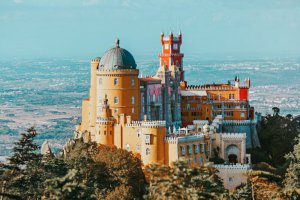 Pros and Cons of living in Portugal as an expat