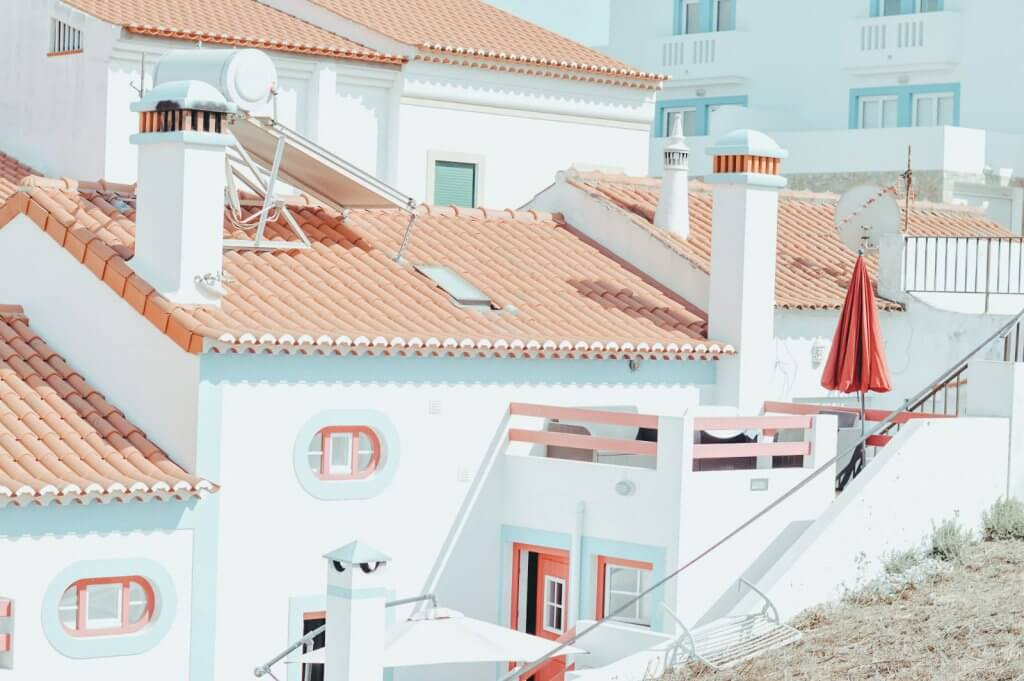 Expats in Portugal: the best cities to relocate with the family